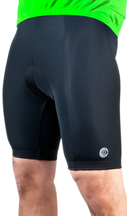 cycling apparel made in usa