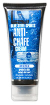 Blue Steel Anti-Chafe Cream