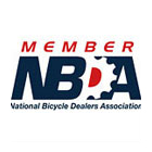 national bicycle dealers association