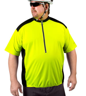 big-man-cycling-apparel