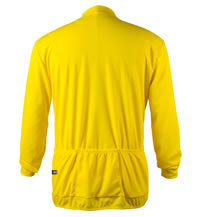 http://site.aerotechdesigns.com/big man's yellow jersey back view