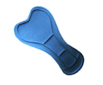 women's leisure pad