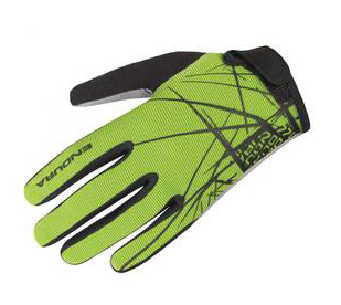 kids-cycling-gloves-full-finger-by-endura