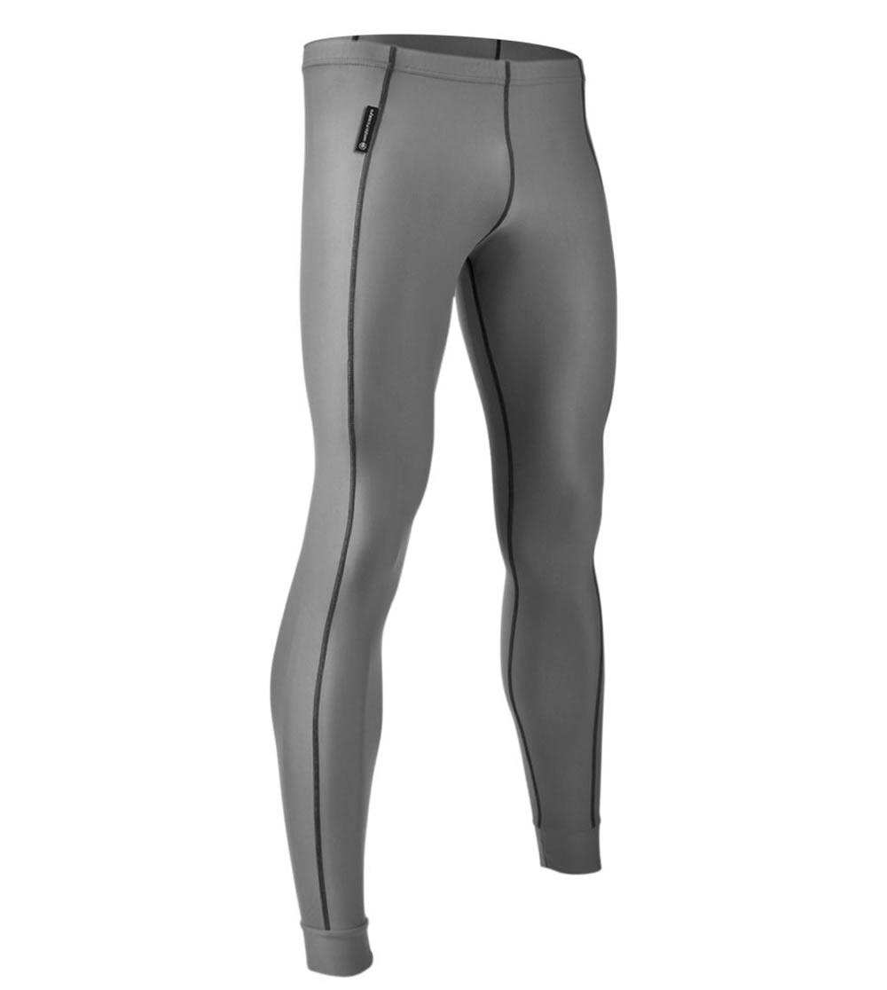 ATD compression tights
