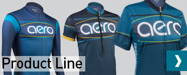 Semi Custom Cycling Apparel