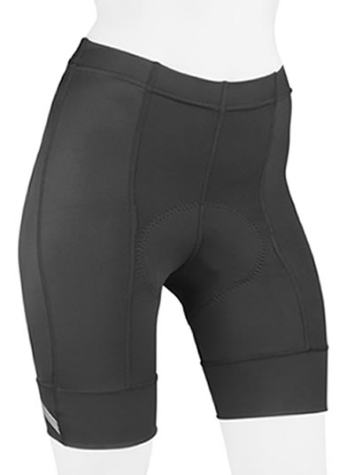 destination quest bike short