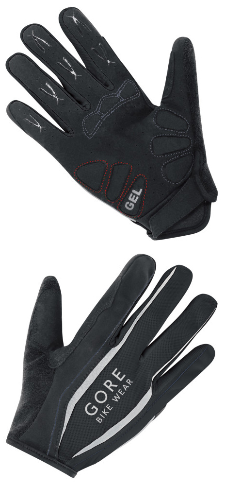 gore-power-long-full-finger-gloves-for-bicycling
