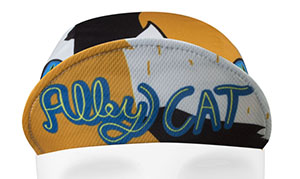 front-view-of-alley-cat-cap