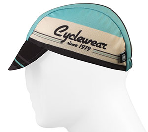 Cyclewear since 1979