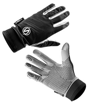 IllumiNITE Stealth Glove