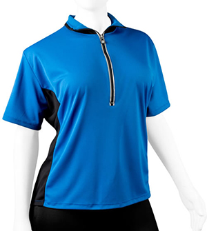 Gail Cycling Jersey