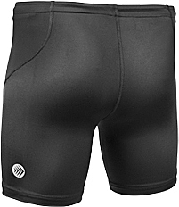 Triathlon Short drawstring bike shorts