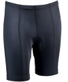 Aero Tech Designs Womens Pro Bike Shorts - Black