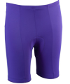 Aero Tech Designs Womens Pro Bike Shorts - Purple