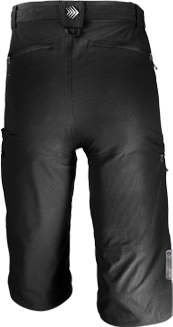 ATD Womens Commuter Pedal Pushers Cycling capri
