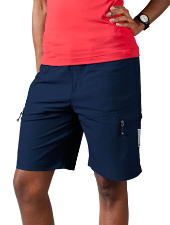 What Matches Navy Blue Shorts - The Else