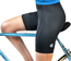 top shelf padded bike shorts