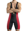 mens bibshorts