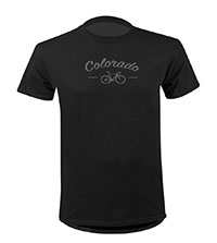Colorado Destination Shirt