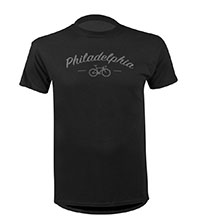Philly Destination Shirt