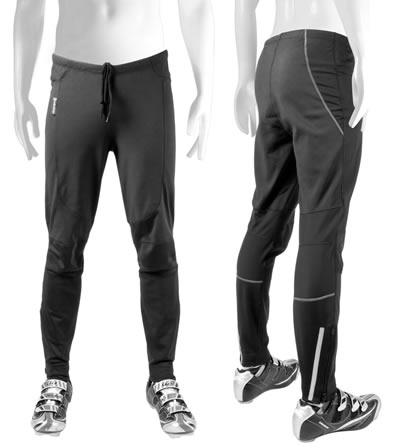 aero tech designs cold weather tights
