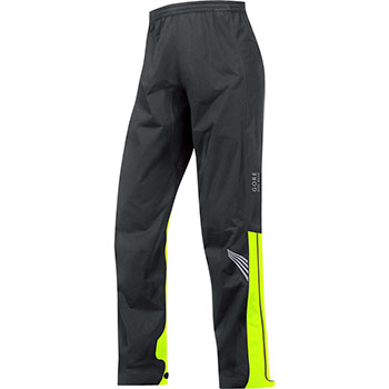 GORETEX Overpants
