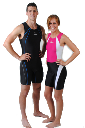 triathlon cycling apparel